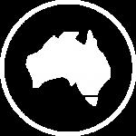 100-percent-Australian-made